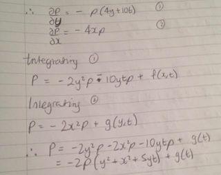 Gauss and jacobi sums pdf merge